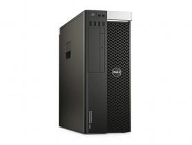 Dell Precision 5810 repasovaný počítač - 1604801