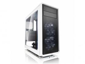 "Furbify GAMER PC ""Shark"" Tower i5 + GTX1650S 4GB GDDR6 ""Phoenix"" repasovaný počítač - 1604850"