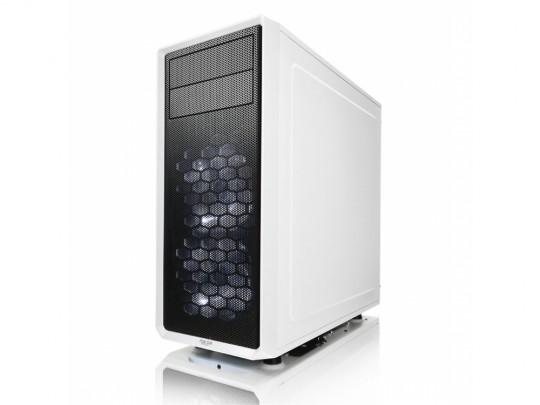"Furbify GAMER PC ""Shark"" Tower i5 + GTX1650S 4GB GDDR6 ""Phoenix"" repasovaný počítač, Intel Core i5-4590, GTX 1650 4GB, 8GB DDR3 RAM, 128GB SSD, 500GB HDD - 1604850 #2"