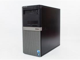 Dell OptiPlex 980 repasovaný počítač - 1604870