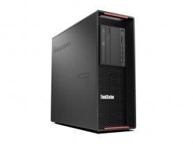 Lenovo ThinkStation P500 repasovaný počítač - 1604879
