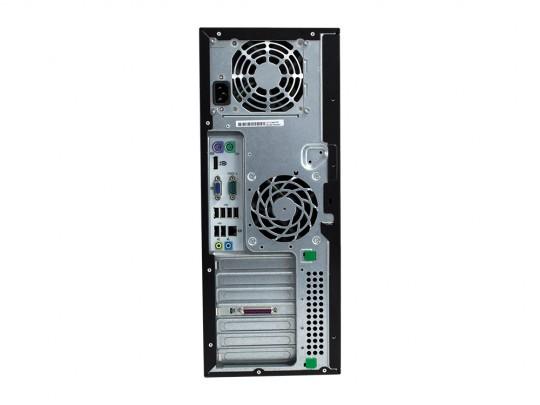 HP Compaq 8100 Elite CMT repasovaný počítač, Intel Core i5-650, Intel HD, 4GB DDR3 RAM, 320GB HDD - 1604882 #5
