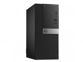 Dell OptiPlex 3040 MT repasovaný počítač - 1604943