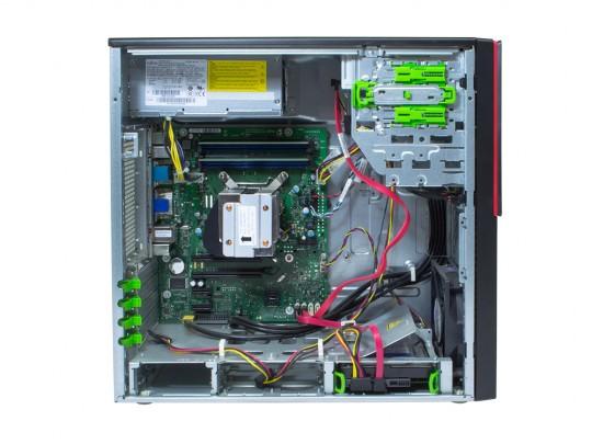 Fujitsu Esprimo P720 MT repasovaný počítač, Intel Core i3-4130, HD 4400, 4GB DDR3 RAM, 500GB HDD - 1604951 #3