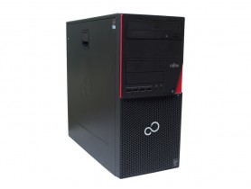 Fujitsu Esprimo P720 MT repasovaný počítač - 1604952