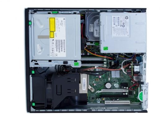 HP Compaq 6305 Pro SFF repasovaný počítač, A4-5300B, HD 7480D, 4GB DDR3 RAM, 250GB HDD - 1605038 #3