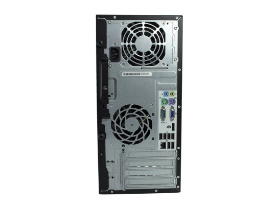 HP Compaq 6000 Pro MT repasovaný počítač, C2Q Q8400, GMA 4500, 4GB DDR3 RAM, 500GB HDD - 1605081 #3