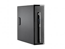 HP ProDesk 400 G1 SFF repasovaný počítač - 1605170