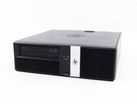 HP RP5800 SFF repasovaný počítač - 1605177