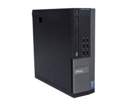 Dell OptiPlex 9020 SFF repasovaný počítač - 1605196