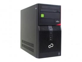 Fujitsu Esprimo P420 MT Počítač - 1605223