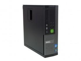 Dell OptiPlex 3010 SFF repasovaný počítač - 1605363