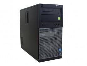Dell OptiPlex 7010 MT repasovaný počítač - 1605366