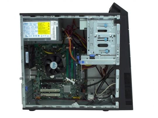Lenovo ThinkCentre M92p Tower repasovaný počítač, Intel Core i5-3470, Intel HD, 8GB DDR3 RAM, 500GB HDD - 1605383 #3