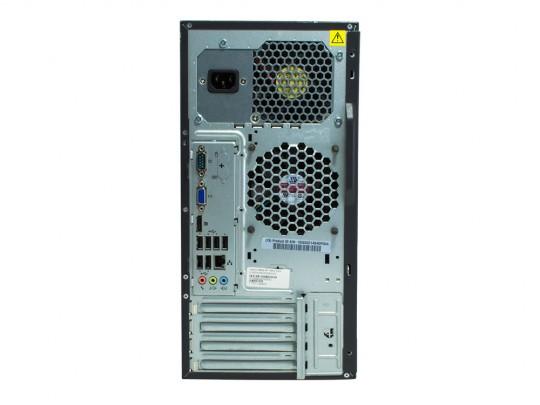 Lenovo ThinkCentre M92p Tower repasovaný počítač, Intel Core i5-3470, Intel HD, 8GB DDR3 RAM, 500GB HDD - 1605383 #2