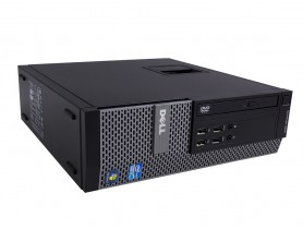 Dell OptiPlex 9010 SFF Počítač - 1605395