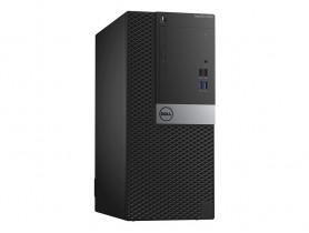 Dell OptiPlex 5040 MT repasovaný počítač - 1605430