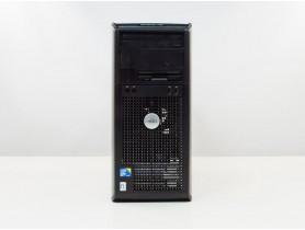 Dell OptiPlex 760 T Počítač - 1605538