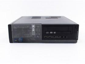 Dell OptiPlex 9010 DT Počítač - 1605552