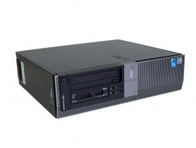 Dell OptiPlex 980 D Počítač - 1605567