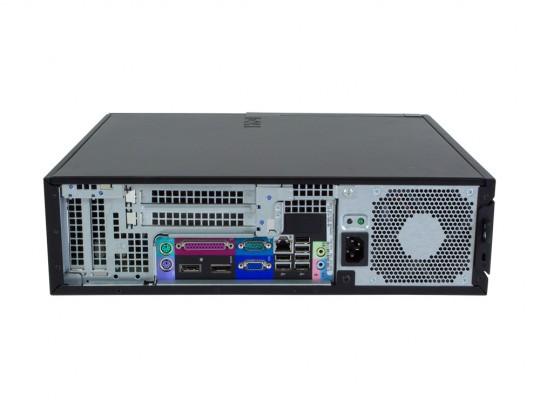Dell OptiPlex 980 D repasovaný počítač, Intel Core i5-650, GMA 4500, 4GB DDR3 RAM, 500GB HDD - 1605567 #2