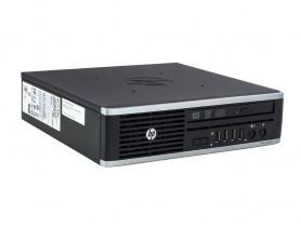 HP Compaq 8300 Elite USDT