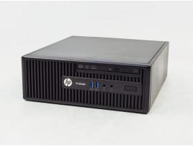 HP ProDesk 400 G3 Počítač - 1605585