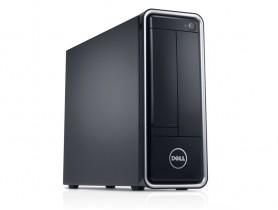 Dell Inspiron 660s Počítač - 1605591