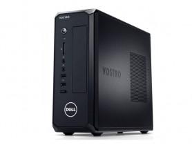 Dell Vostro 270s Počítač - 1605611
