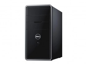 Dell Inspiron 3847 Počítač - 1605620