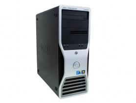 Dell Precision T3500 T Počítač - 1605624