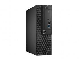 Dell OptiPlex 3050 SFF Počítač - 1605721
