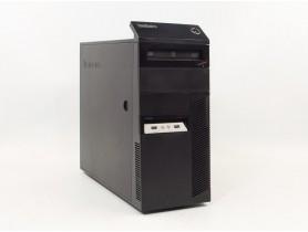 Lenovo ThinkCentre M93p Tower + WiFi Počítač - 1605740