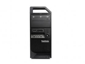 Lenovo ThinkStation E31 Počítač - 1605760