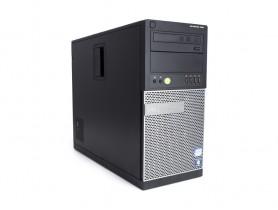 Dell OptiPlex 990 MT Počítač - 1605774