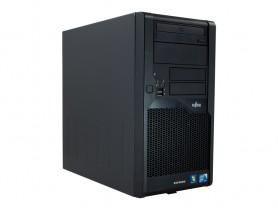 Fujitsu Esprimo P9900 MT Počítač - 1605775