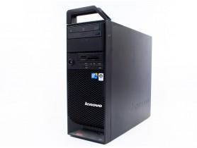 Lenovo ThinkStation S20 Počítač - 1605800