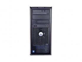 Dell OptiPlex 580 Tower Počítač - 1605808