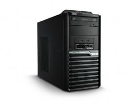 Acer Veriton M680G Počítač - 1605816
