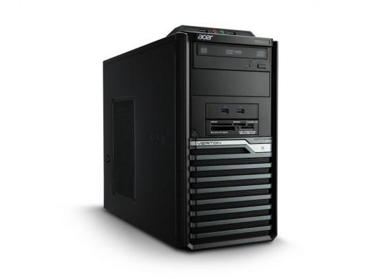 Acer Veriton M680G repasovaný počítač, Intel Core i5-650, Intel HD, 4GB DDR3 RAM, 500GB HDD - 1605816 #1