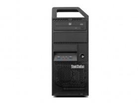 Lenovo ThinkStation E32 MT Počítač - 1605887