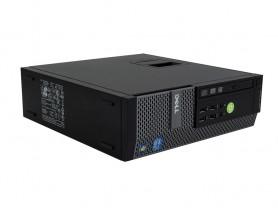Dell OptiPlex 7010 SFF Počítač - 1605937
