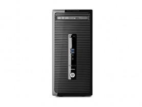 HP ProDesk 400 G3 MT Počítač - 1605974