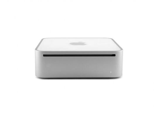 Apple Mac Mini 2,1 (Mid 2007) a1176 repasovaný počítač, C2D P7350, GMA 950, 4GB DDR2 RAM, 120GB SSD - 1606015 #1
