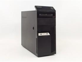 Lenovo ThinkCentre M93p Tower + GT 1030 OC 2G LP Počítač - 1606094