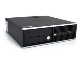 HP Compaq 8300 Elite SFF + GT 1030 OC 2GB LP Počítač - 1606095