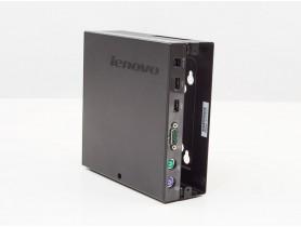 Lenovo Expansion Box for ThinkCentre M72e M73e M92p M93p Tiny