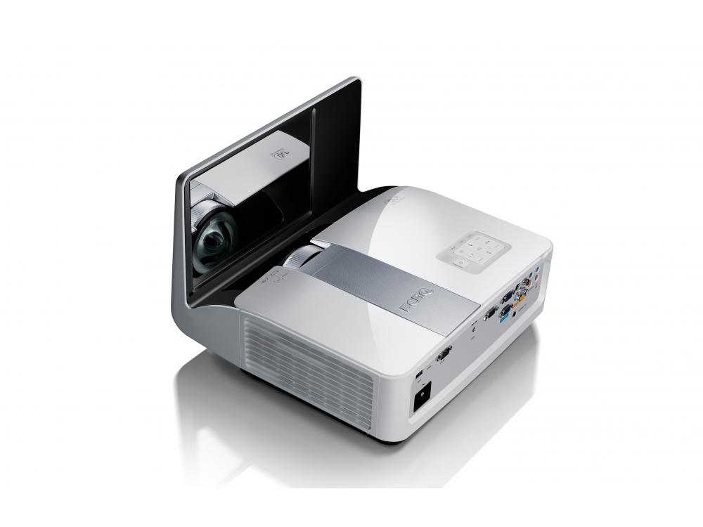 Projektor BenQ MX842UST -