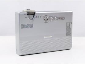 Panasonic LB60 XGA Projektor - 1680018 (použitý produkt)