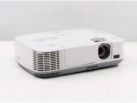 NEC M311W Projektor - 1680019